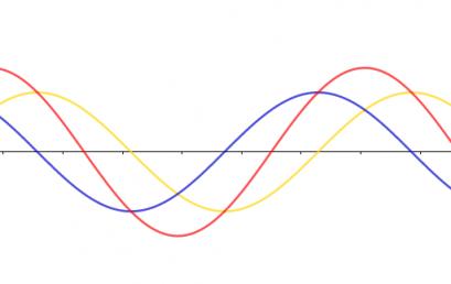 Loudspeaker Phase Response
